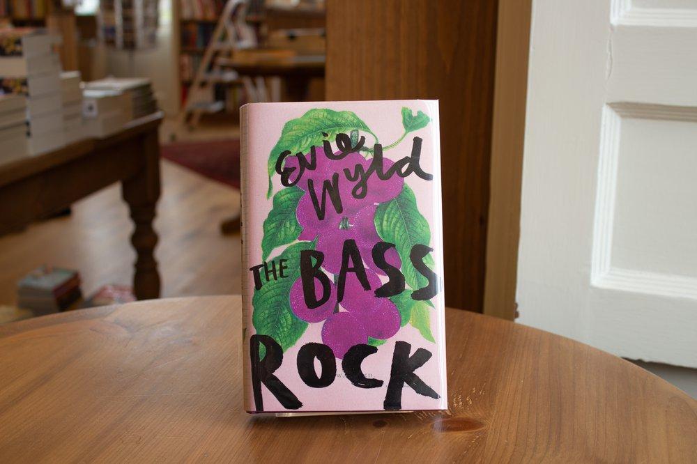 Bass Rock.jpg