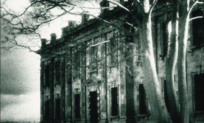 Bleak House.jpg