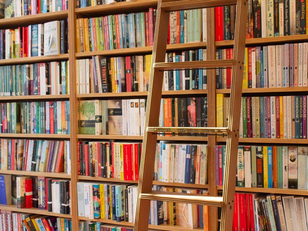 Bookshop 2 (4-3).jpg