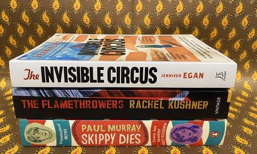 Egan Invisible Circus (3).jpg