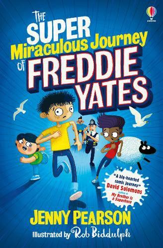 Freddie Yates.jpg