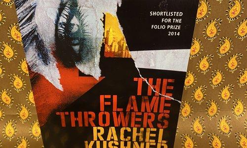Kushner Flamethrower (1).jpg