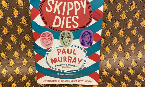 Paul Murray Skippy Dies (1).jpg
