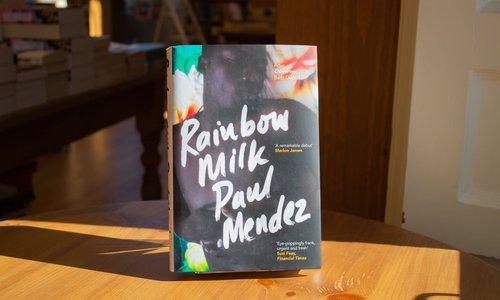 Rainbow Milk small.jpg