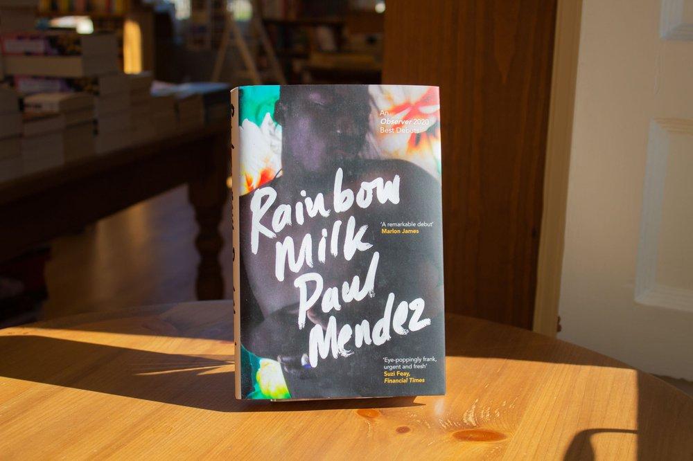 Rainbow Milk (smaller).jpg