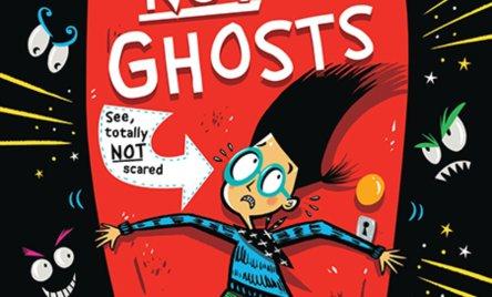 Sam Wu is Not Afraid of Ghosts.jpg