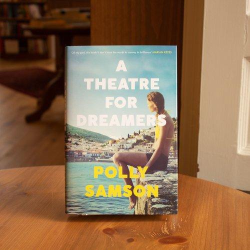 Theatre for Dreamers insta.jpg