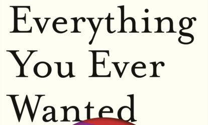 everything you ever.jpg