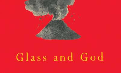 glass and god.jpg