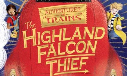 highland falcon.jpg