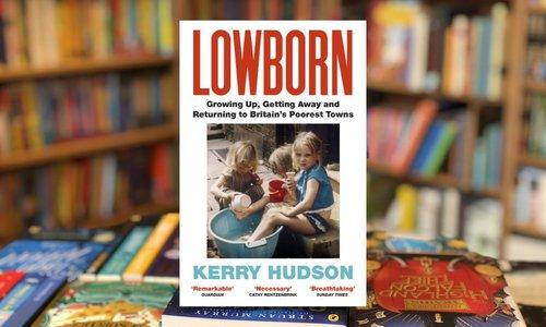kirstin lowborn.jpg