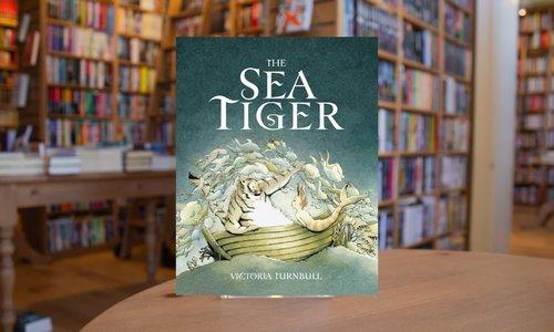 kirstin sea tiger.jpg