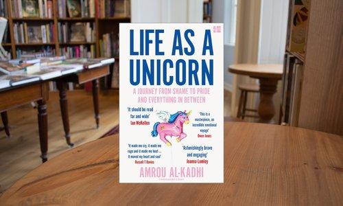 kirstin unicorn.jpg