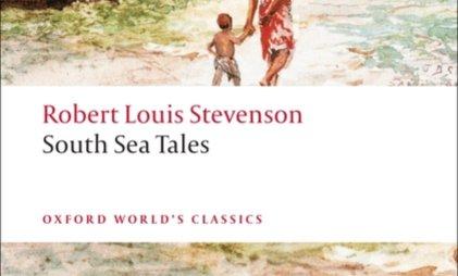 south sea tales.jpg