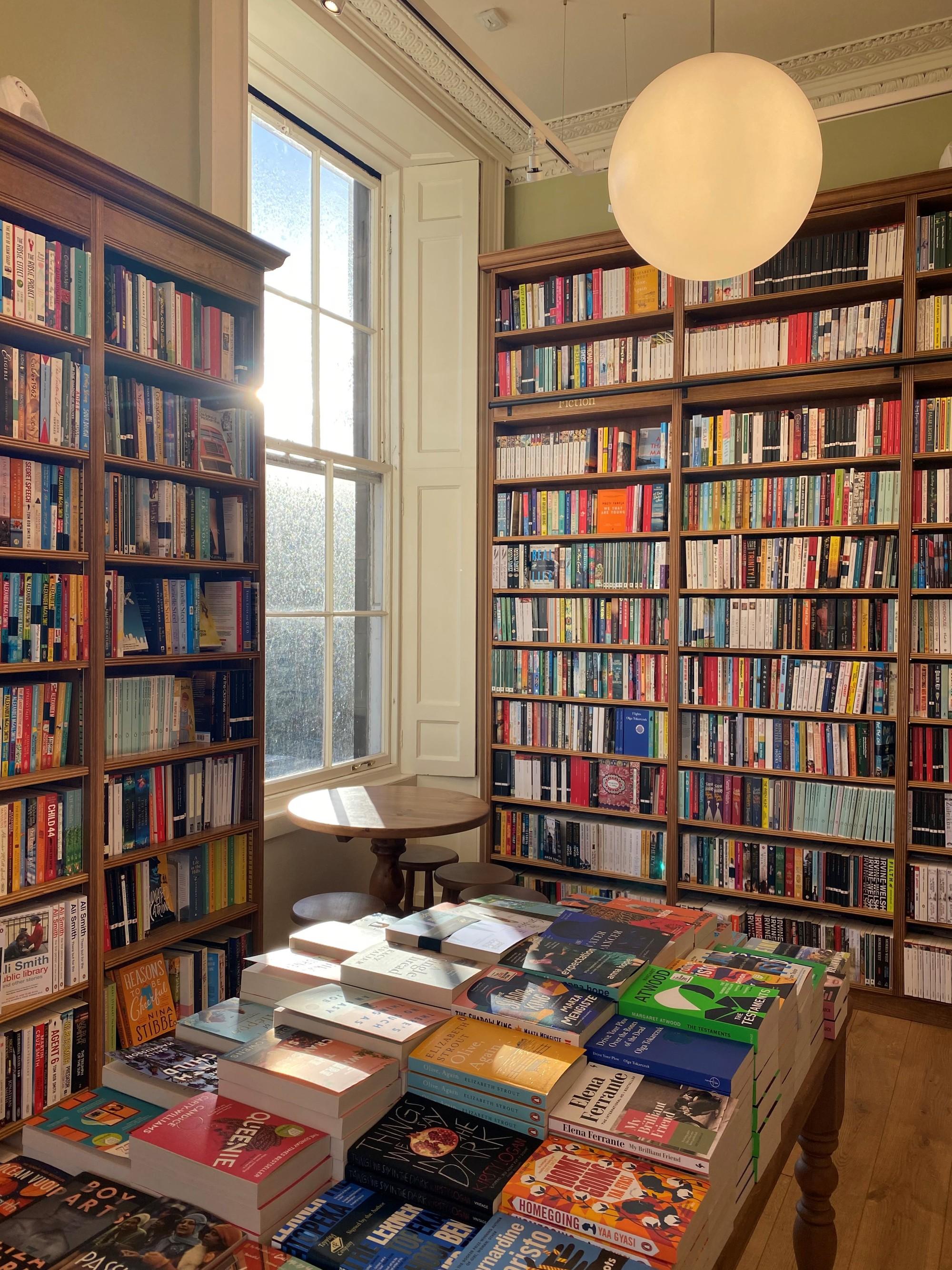 sunny fiction room.jpg