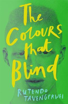 the colours that blind.jpg