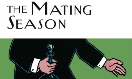 the mating season.jpg