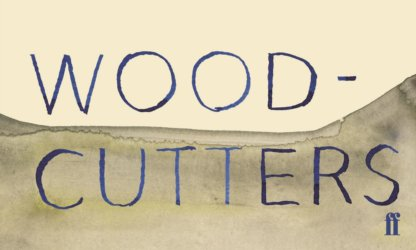woodcutters.jpg
